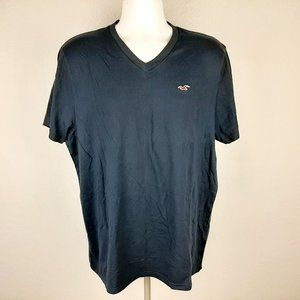 Hollister Must Have Collection Men's T-shirt Size
